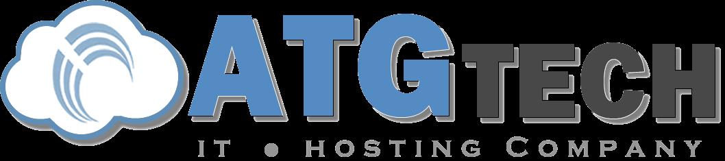 ATG TECHNOLOGIES LTD
